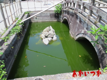 十三社神社4
