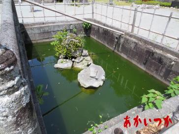 十三社神社5