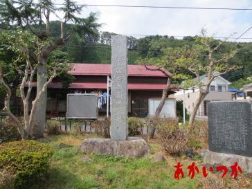 七兵衛公園4