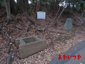 鎌倉井戸2