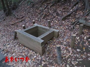 鎌倉井戸3