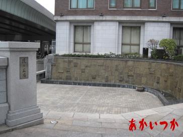 日本橋晒し場2