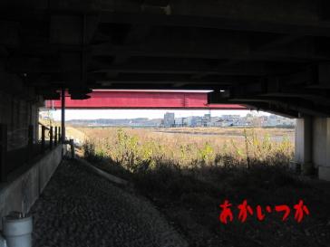 大和田処刑場跡3