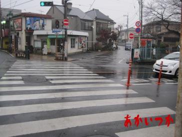 笹の角地蔵尊4