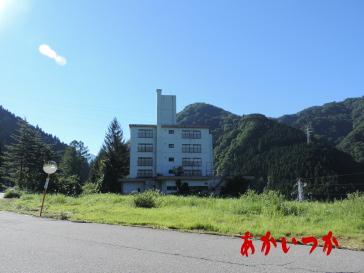 廃ホテルV1