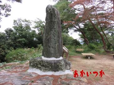 秋葉山公園8