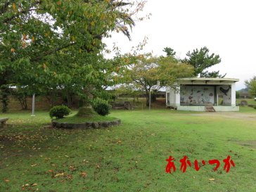 なぎ公園2