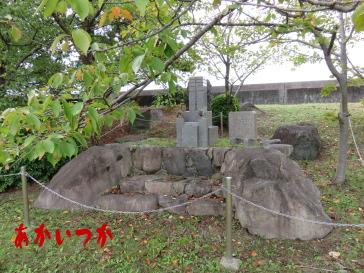 なぎ公園6
