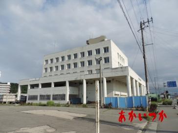 廃病院S2