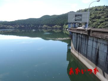 菅野ダム2