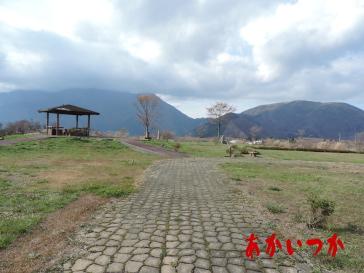 富士ヶ嶺公園