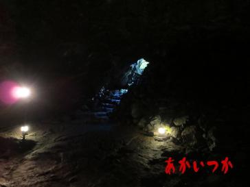 西湖蝙蝠穴2