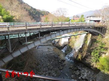 田原の滝5